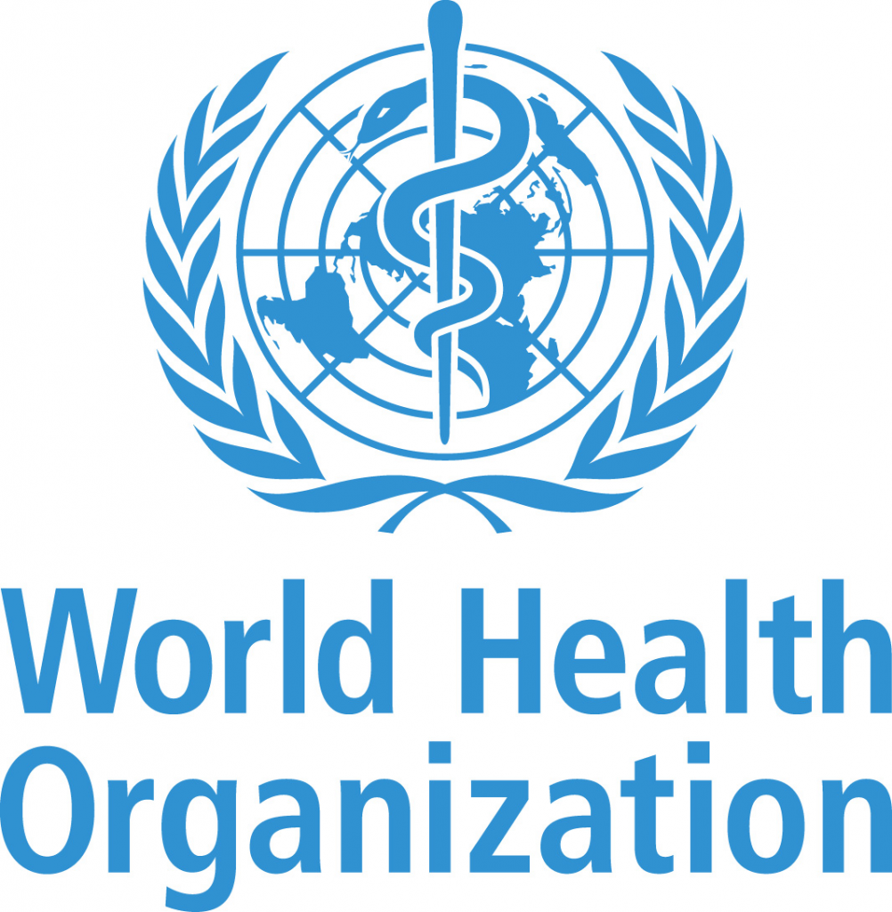 <h1>The World Health Organization </h1> <p>The World Health Organization (WHO) has been a friend and supporter of the Alliance since its beginnings. WHO first convened NGOs working in road safety which eventually lead to the establishment of the Global Alliance of NGOs for Road Safety. Now, the WHO and Alliance regularly partner on global advocacy efforts, including UN Road Safety Week and the Decade of Action for Road Safety 2011-2020. WHO provides ongoing mentorship to the Alliance and its members.</p>