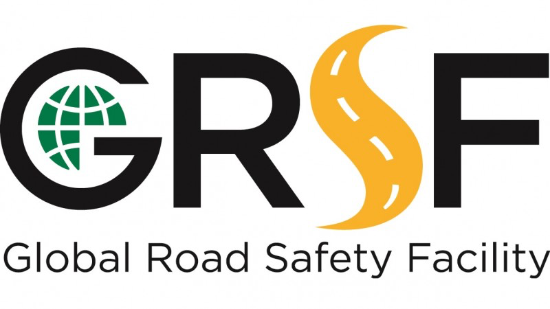 <h1>Global Road Safety Facility</h1> <p>Global Road Safety Facility is a long term supporter of the Alliance, and has provided financial and technical support to several of the Global Meetings of NGOs Advocating for Road Safety and Road Victims organized around the world.</p>