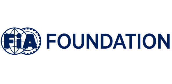 <h1>FIA Foundation</h1> <p>Longtime supporter of the Alliance who provided a seed grant for the upstart and provide ongoing support and mentorship to us. In addition, FIA Foundation provided financial and technical support for the Fifth Global Meetings of NGOs Advocating for Road Safety and Road Victims.</p>