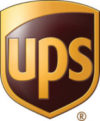 <h1>UPS</h1> <p>The Alliance was funded by UPS Foundation to assess its road safety programs against the SDGs. It is now partnering on a program in India to support NGOs to promote better post-crash care.</p>