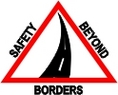 Sefety Beyond Borders