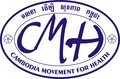 Cambodia Movement for Health