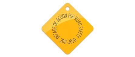 <h1>Decade of Action for Road Safety 2011-2020</h1> <p>The Decade of Action for Road Safety 2011–2020, officially proclaimed by the UN General Assembly in March 2010, seeks to save millions of lives by building road safety management capacity; improving the safety of road infrastructure; further developing the safety of vehicles; enhancing the behaviour of road users; and improving post-crash response. </p>