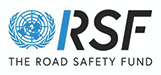 <h1>UN Road Safety Trust Fund</h1> <p>The UN Road Safety Trust Fund was launched in 2018 to finance and leverage funding for  high-impact, best-practice road safety projects. Lotte Brondum, the Alliance's Executive Director, sits on the steering committee and advisory board for the fund.</p>