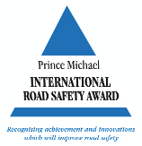 <h1>Prince Michael International Road Safety Award</h1> <p>The Alliance is proud to be a 2017 recipient of the prestigious Prince Michael International Road Safety Award. The award was received for the Alliance Empowerment Program. </p>