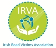 <h1> IRVA Light of Hope Award </h1> <p>The Alliance was awarded a 'Light of Hope' award from the Irish Road Victim Association (IRVA) at their World Day of Remembrance ceremony in 2017.</p>