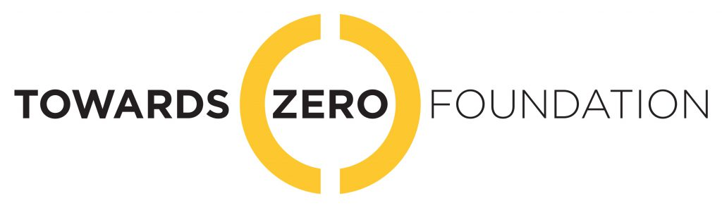 <h1>Towards Zero</h1> <p>The Alliance has been glad to partner with UK-based NGO Towards Zero Foundation on the Sixth Global Meeting in Chania, Greece, and for the People's Exhibition in Stockholm, Sweden. </p>