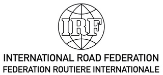 "<h1>IRF Road Safety Award</h1> <p>In 2017, at the IRF World Meeting, Lotte Brondum, the Alliance's Executive Director, was awarded an IRF Road Safety Award for ""unstinting dedication to promoting road safety in the global NGO sector.""</p>"
