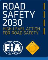<h1>FIA High Level Panel Advisory Board</h1> <p>The Alliance sits on the advisory board to the FIA High Level Panel</p>