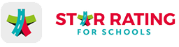 <h1>Star Rating for Schools</h1> <p>The Alliance is a lead partners on iRAP's Star Rating for Schools program, which assesses the safety of roads around school zones.</p>