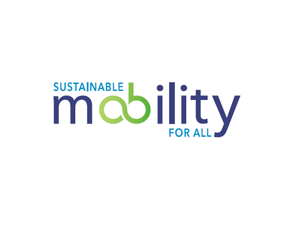 <H1>Sustainable Mobility for All</H1> <p> The Alliance is a member of the Sum 4 All consortium. </p>