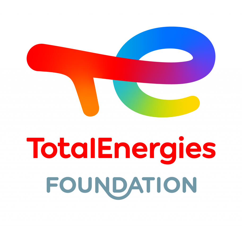 <h1>Total Foundation</h1> <p> The Total Foundation sponsors the Alliance's Africa Chapter, which brings NGOs across Africa together, building their capacity and mobilizing them to stronger, joint advocacy.